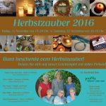 Herbstzauber_2016_Einlad_Web